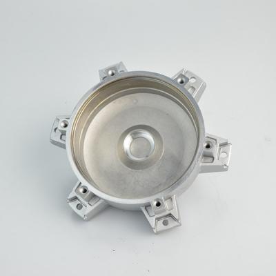 铝合金压铸 (33)
