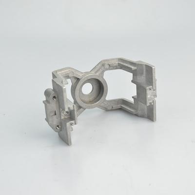 铝合金压铸 (29)