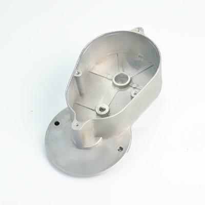 铝合金压铸 (22)