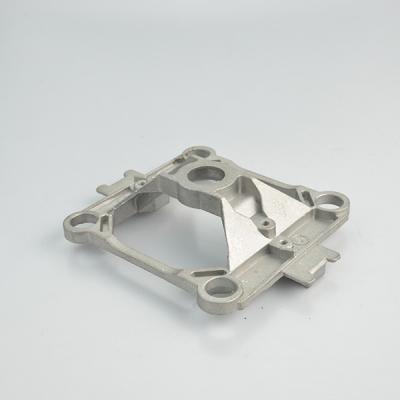 铝合金压铸 (16)