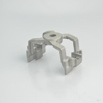 铝合金压铸 (13)