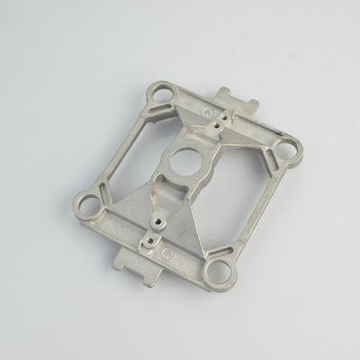 铝合金压铸 (11)