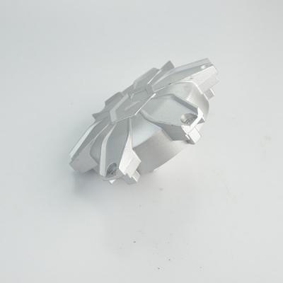铝合金压铸 (10)