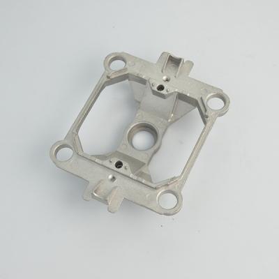 铝合金压铸 (9)
