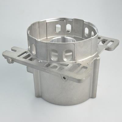 铝合金压铸 (8)