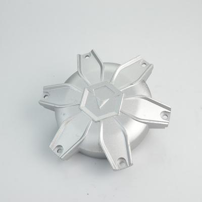 铝合金压铸 (7)
