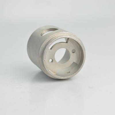 铝合金压铸 (5)