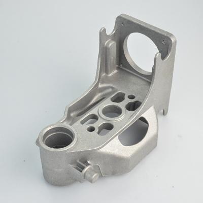 铝合金压铸 (3)