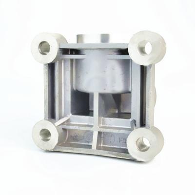 铝合金压铸 (1)