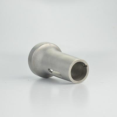 不锈钢加工 (9)