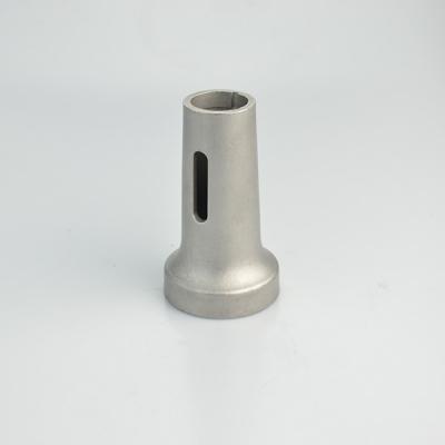 不锈钢加工 (1)