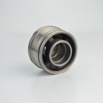 铸铁铝加工 (32)