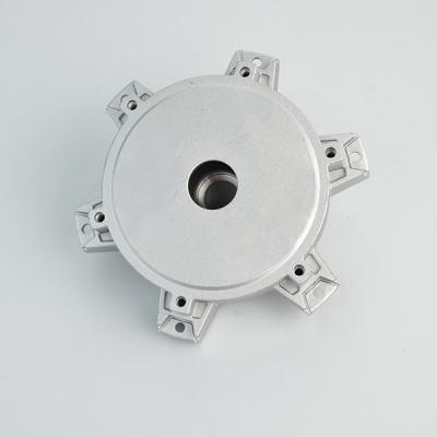 铸铁铝加工 (31)