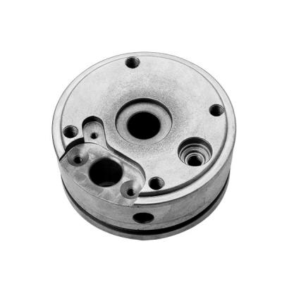 铸铁铝加工 (23)