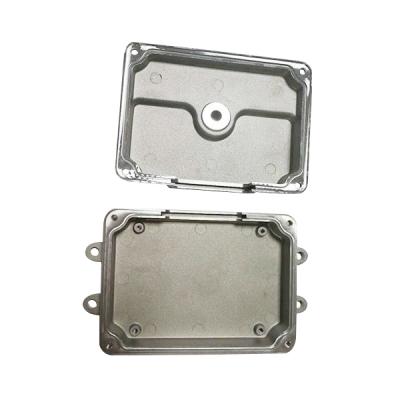 铸铁铝加工 (17)