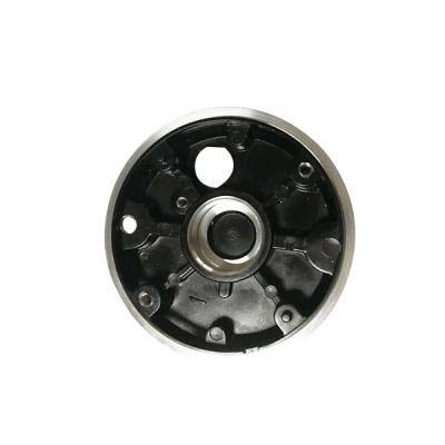 铸铁铝加工 (14)