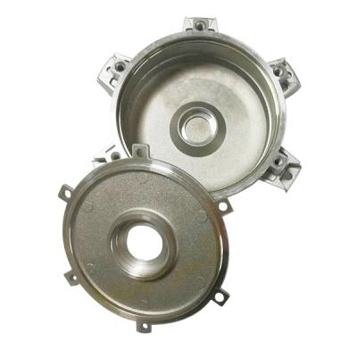 铸铁铝加工 (13)