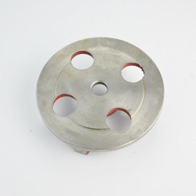 铸铁铝加工 (8)