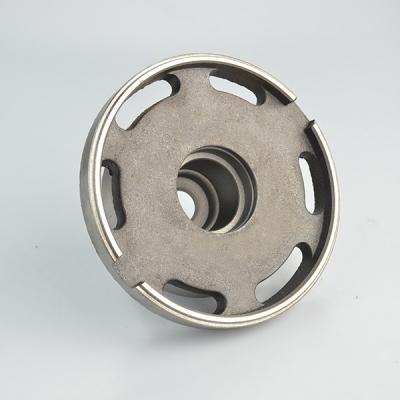 铸铁铝加工 (7)