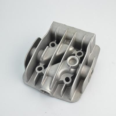 铸铁铝加工 (5)