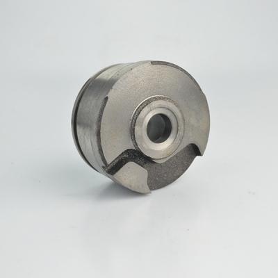 铸铁铝加工 (2)