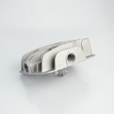 铸铁铝加工 (1)