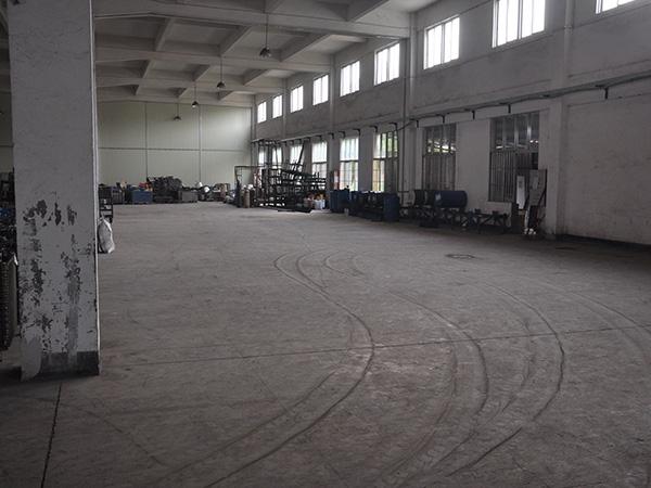 厂房机械 (27)