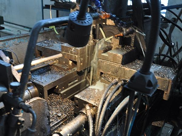 厂房机械 (24)