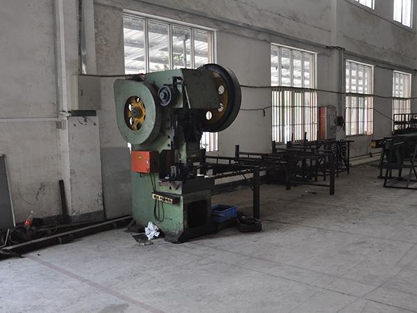 厂房机械 (23)