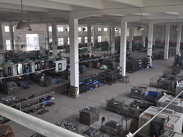 厂房机械 (20)