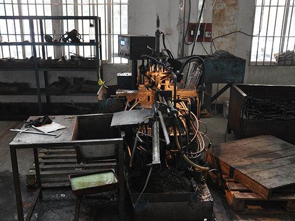 厂房机械 (18)