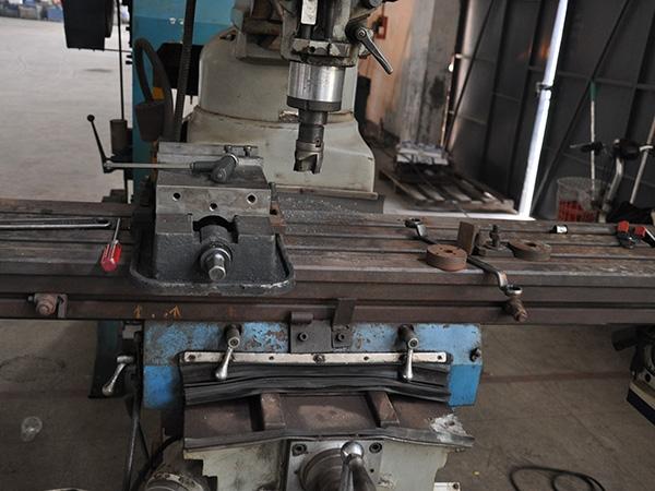 厂房机械 (15)
