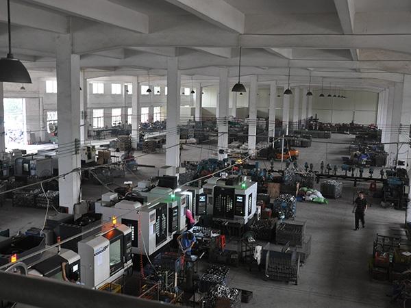 厂房机械 (13)