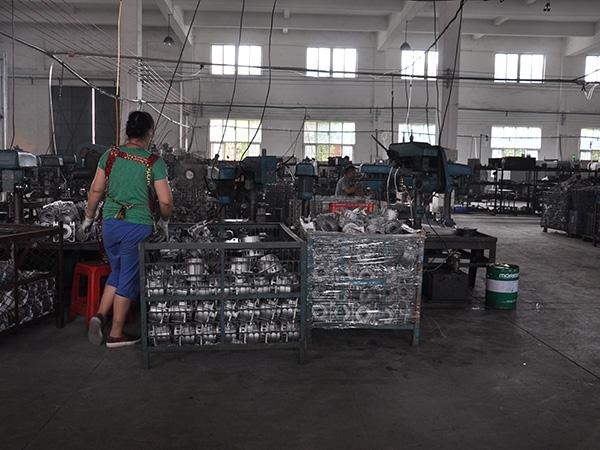 厂房机械 (8)