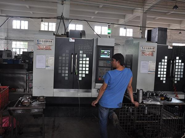 厂房机械 (4)