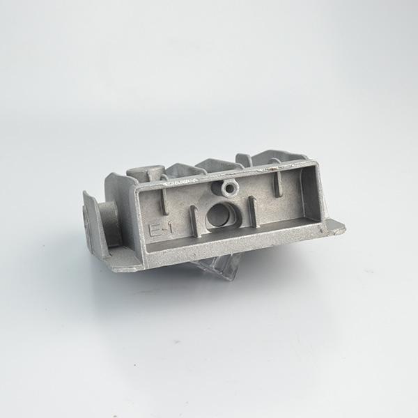 铝合金压铸 (4)