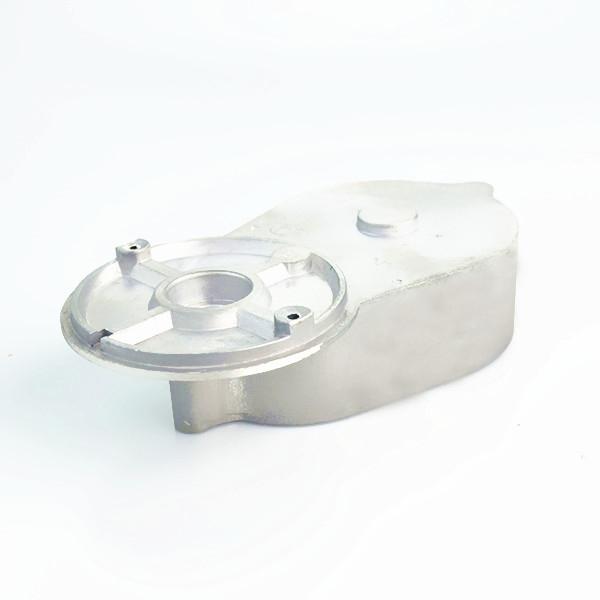 铝合金压铸 (2)