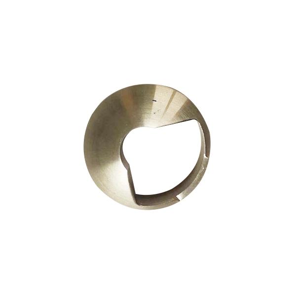 不锈钢加工 (2)