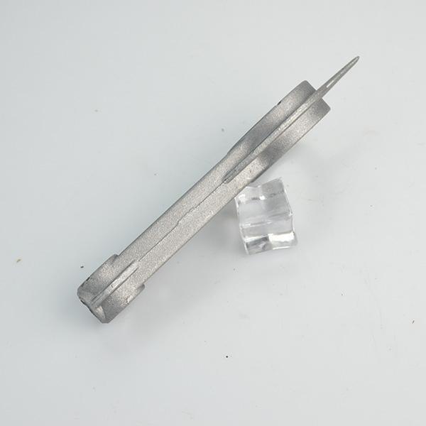 铸铁铝加工 (9)