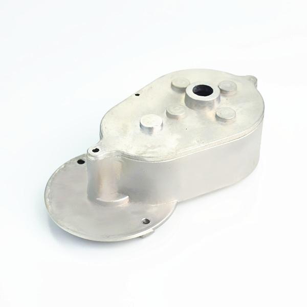 铸铁铝加工 (4)